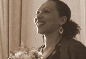 Roxana Freeman